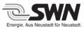 Stadtwerke Neustadt GmbH