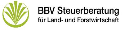 BBV Steuerberatung GmbH