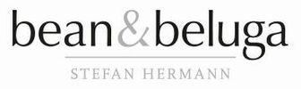 bean&beluga GmbH
