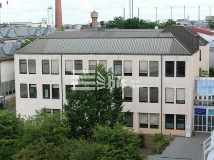 Nürnberg Süd || 233 m² - 776 m² || EUR 9,99