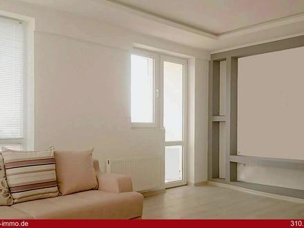 3 Zimmer-Eigentumswohnung im Zentrum von Königsbrunn