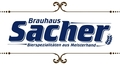 Brauhaus Sacher
