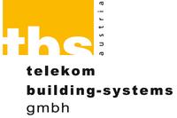 TELEKOM BUILDING SYSTEM GMBH