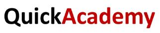 QuickAcademy