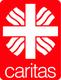 Caritas München Fachbereich Kindertageseinrichtungen