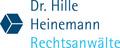 Dr. Hille Heinemann Rechtsanwälte Partnerschaftsgesellschaft mbB