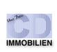 CD-Immobilien