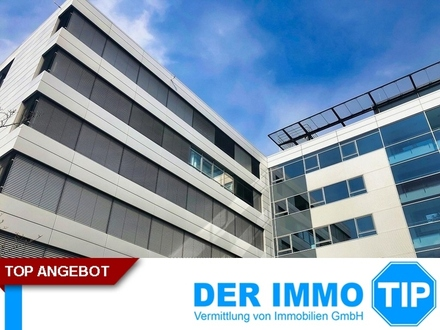 Rund 1.500 m² Bürofläche + Autobahnnah + in Dresden Mickten