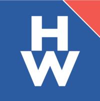 HÜTTER & WAGNER GESMBH