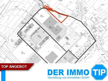 Freifläche zur MIETE für 1,25 €/m² +++ Dresden Sporbitz
