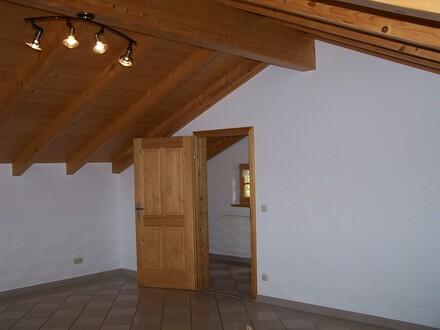 sehr schönes 1-Zimmer-Appartement Bad Endorf