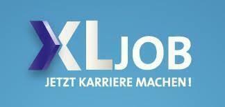 xl_job.png