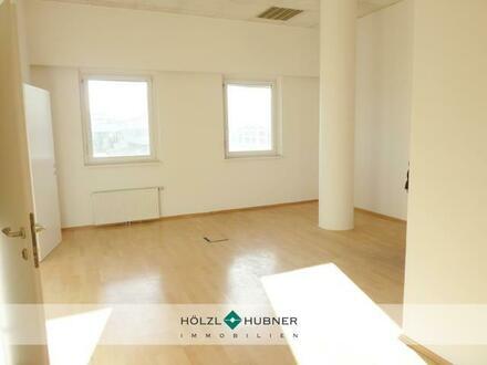 Helle Büro- oder Praxisräume in Wals