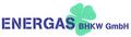 ENERGAS BHKW GmbH