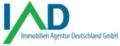 IAD Immobilien Agentur Deutschland GmbH