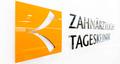 Zahnärztliche Tagesklinik Dr. Eichenseer  MVZ  II  GmbH