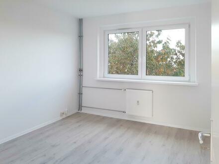 Höchster Komfort durch Aufzug und Balkon, in Ihrer neuen 2 Zimmer Wohlfühloase!