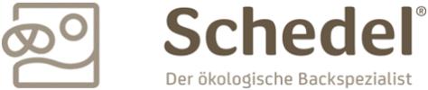 Schedel - Der ökologische Backspezialist