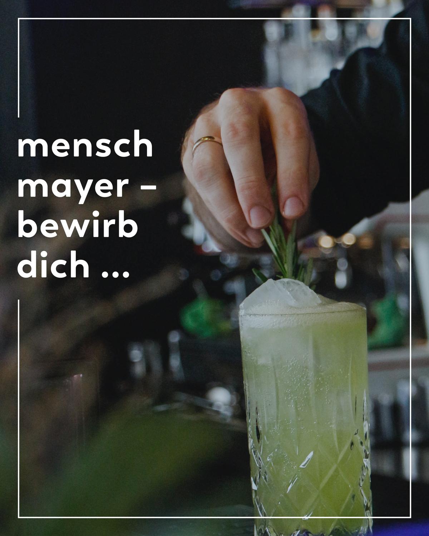 21_05_menschmayer_fb_postings_jobs.jpg