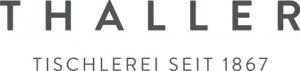 Thaller GmbH & Co KG