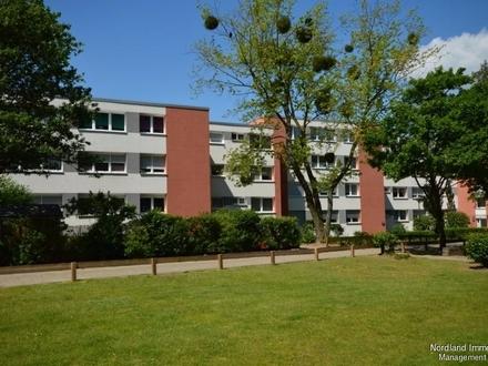 RESERVIERT, 4-Zimmer-Eigentumswohnung mit Loggia in Westausrichtung (44)