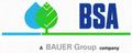 BSA GmbH