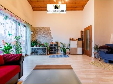 Gemütliche 2,5-Zimmer-Wohnung in Steinenbronn sucht einen neuen Eigentümer!