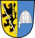 Gemeinde Litzendorf