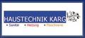 Haustechnik Karg GmbH & Co.KG