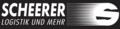 Scheerer Logistik GmbH & Co KG