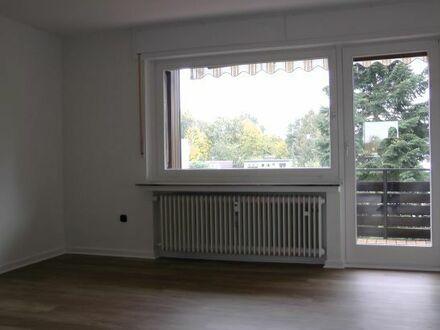 Wohnung in Bielefeld - Nähe Universität