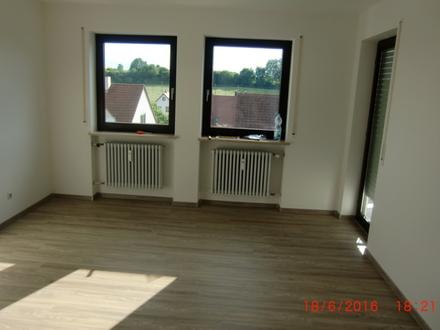 2 ZKB 53 m² 01.01.2020 400,- zzgl. GZ 2ZKB 53 m² Blk Stpl Abstr ZH 400+NK...