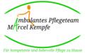 Ambulantes Pflegeteam Marcel Kempfe