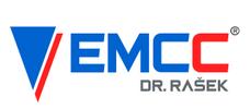 EMCCons DR. RAŠEK GmbH & Co.KG