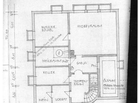 Großzügiges Einfamilienhaus mit Charme, Provisionsfrei