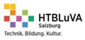 Höhere Technische Bundeslehr- und Versuchsanstalt Salzburg