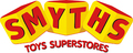 Smyths Toys Central Europe