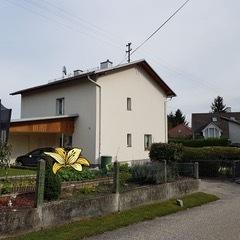 Einfamilienhaus in Wallern a. d.Trattnach zu vermieten PROVISIONSFREI