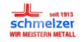 Ambros Schmelzer & Sohn GmbH & Co. KG