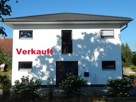 Top Stadtvilla, Top Ausstattung, Top Lage