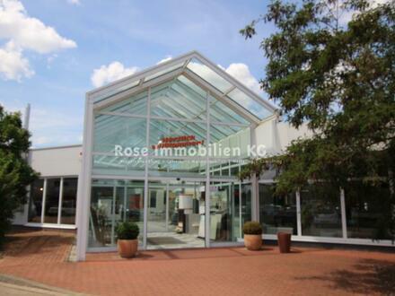ROSE IMMOBILIEN KG: Werden Sie Teil einer Verkaufsausstellung für den Innenausbau!