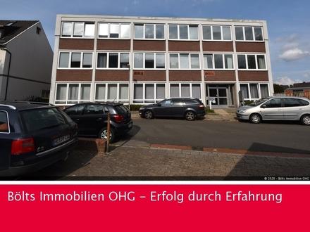 Provisionsfrei -Ca. 160 m² zentral gelegene Büroetage im vorderen Hastedt