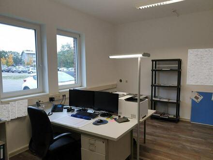 Ca. 180 m² Bürofläche im Erdgeschoss in Gütersloh-Spexard