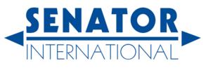 SENATOR INTERNATIONAL Spedition GmbH