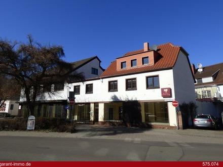 Tolle Geschäftslage mitten in Landstuhl!