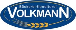 Bäckerei & Konditorei Volkmann GmbH