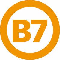 B7 Arbeit und Leben