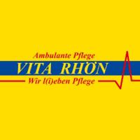 Vita ambulante Pflege GmbH