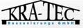 KRA-TEC Bausanierungs GmbH