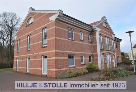 Moderne und helle Mietwohnung mit Balkon in attraktivem 4 Parteienhaus!